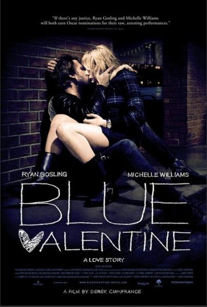 blue_valentine_poster_ryan_gosling_michelle_williams