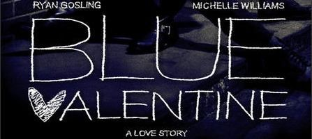 blue_valentine_poster_ryan_gosling_michelle_williams_slice