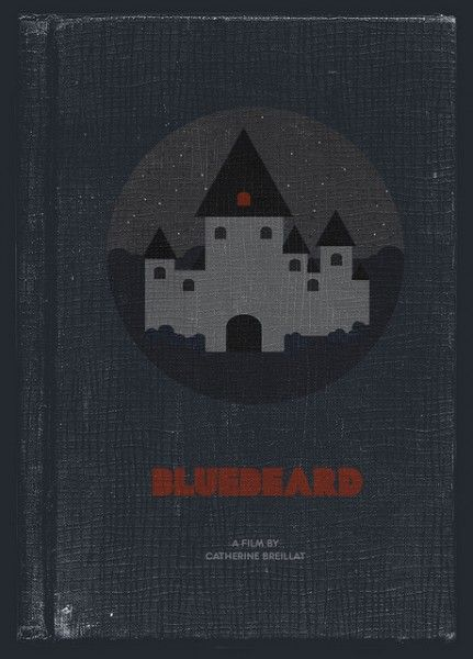 bluebeard-poster