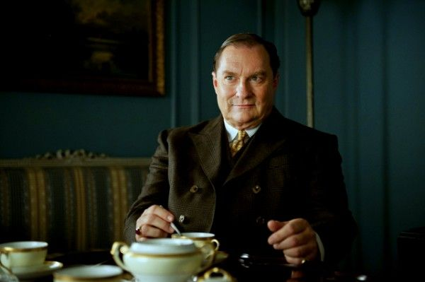 boardwalk-empire-stephen-root