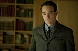 boardwalk-empire-a-man-a-plan charlie cox