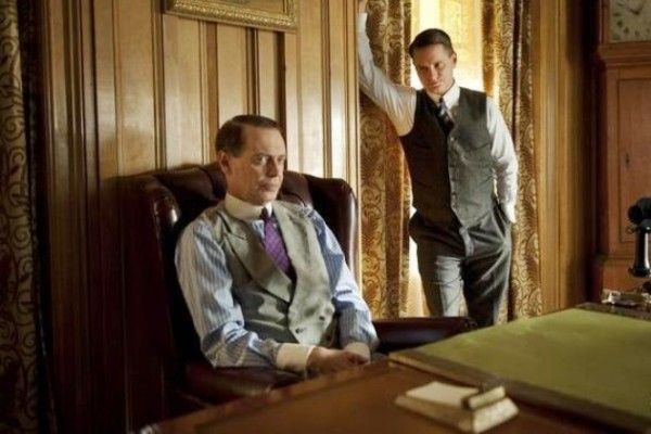 boardwalk-empire-a-man-a-plan steve buscemi