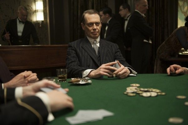boardwalk-empire-all-in-steve-buscemi