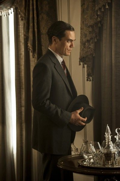 boardwalk-empire-cuanto-michael-shannon