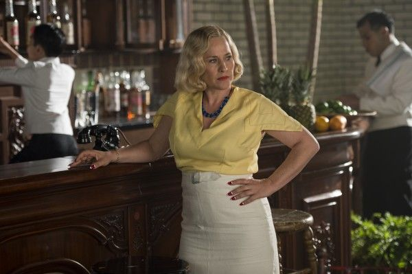boardwalk-empire-cuanto-patricia-arquette