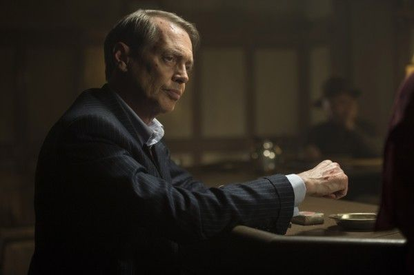 boardwalk-empire-devil-you-know-steve-buscemi