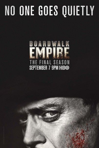 boardwalk-empire-final-season-poster