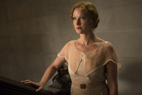 boardwalk-empire-havre-de-grace-gretchen-mol