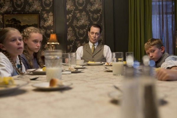 boardwalk-empire-havre-de-grace-steve-buscemi