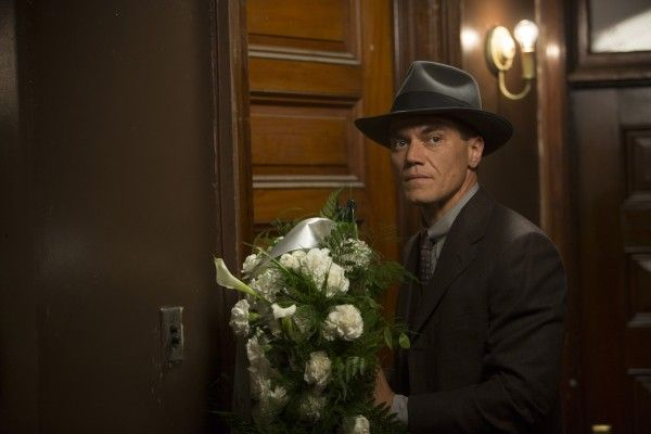boardwalk-empire-marriage-and-hunting-michael-shannon