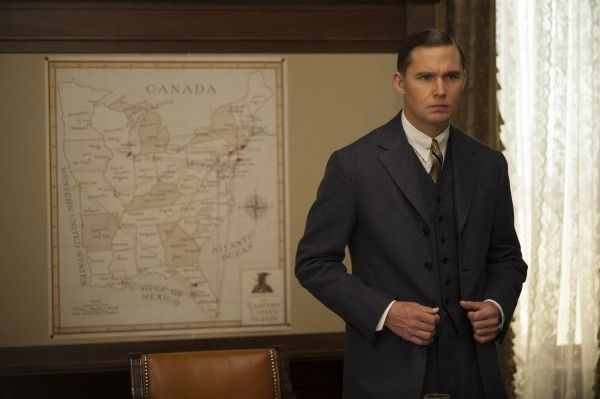 boardwalk-empire-old-ship-zion-brian-geraghty