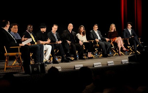 boardwalk empire panel
