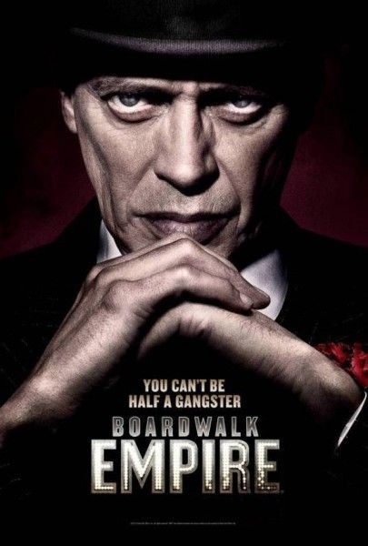 boardwalk-empire-poster-unbranded