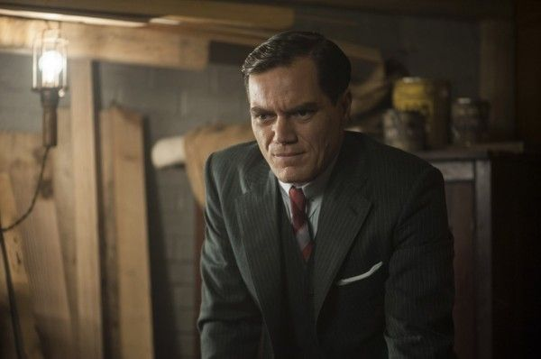 boardwalk empire recap the good listener michael shannon