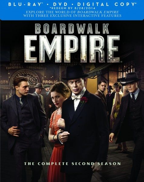 boardwalk-empire-season-2-blu-ray