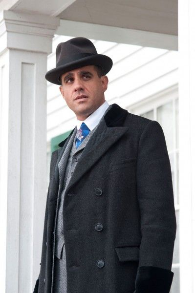boardwalk-empire-season-3-bobby-canavale