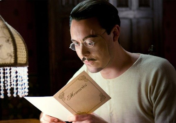 boardwalk-empire-season-3-episode-7