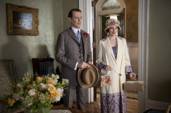 boardwalk-empire-season-3-episode-7-buscemi-macdonald