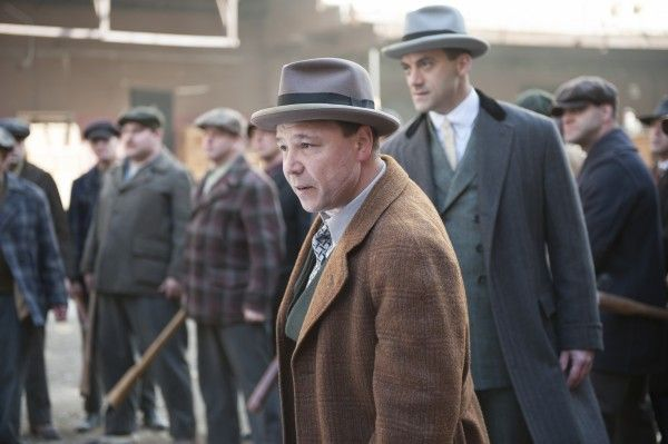 boardwalk-empire-season-4-episode-5-stephen-graham