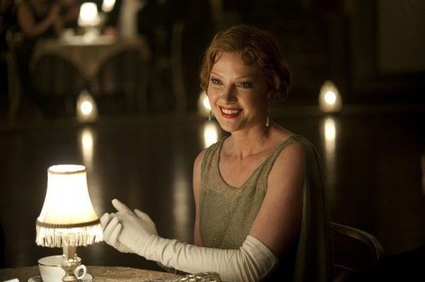 boardwalk-empire-season-4-gretchen-mol