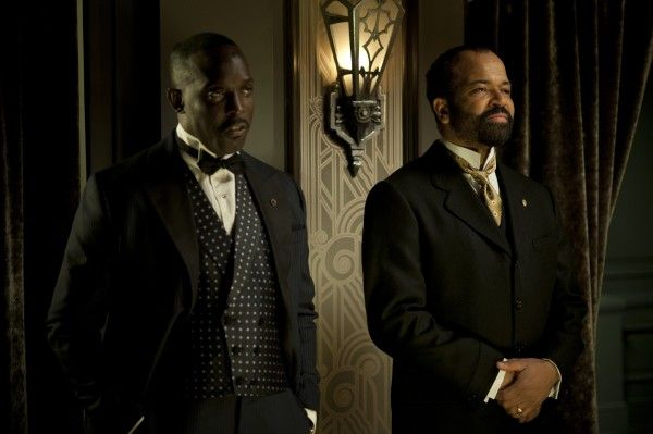 boardwalk-empire-season-4-jeffrey-wright-michael-k-williams
