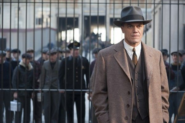 boardwalk-empire-season-4-michael-shannon