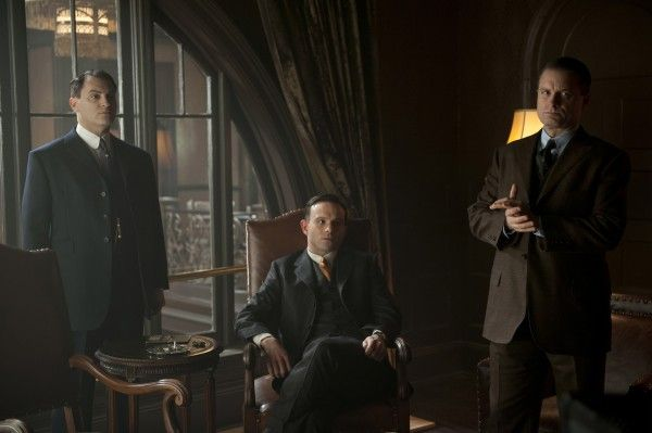 boardwalk-empire-season-4-michael-stuhlbarg-anatol-yusef-shea-whigham