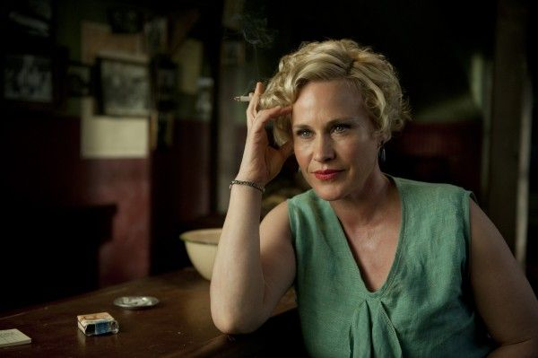 boardwalk-empire-season-4-patricia-arquette