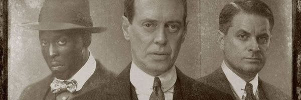 boardwalk-empire-season-4-poster-slice