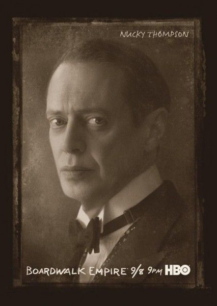 boardwalk-empire-season-4-poster-steve-buscemi
