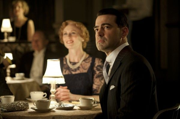 boardwalk-empire-season-4-ron-livingston
