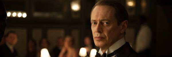 boardwalk-empire-season-5-steve-buscemi