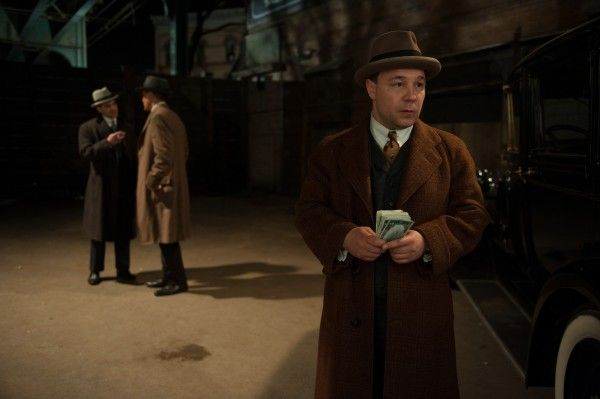 boardwalk-empire-season-4-stephen-graham