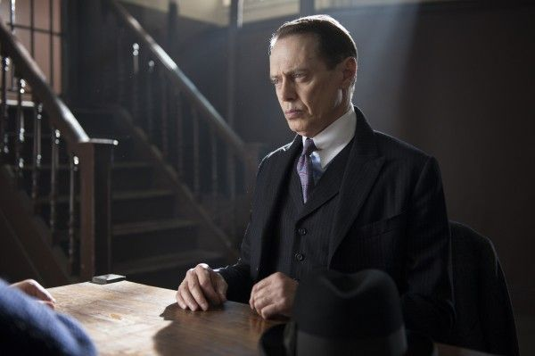 boardwalk-empire-season-4-steve-buscemi