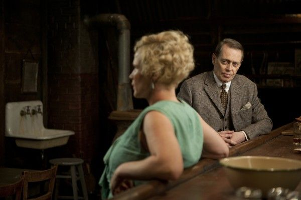 boardwalk-empire-season-4-steve-buscemi-patricia-arquette