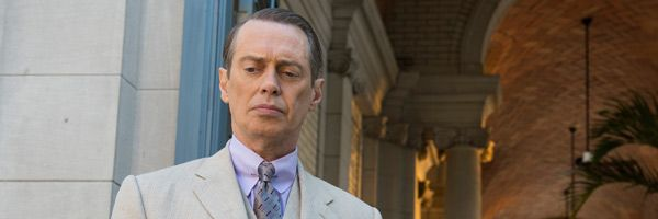 boardwalk-empire-recap