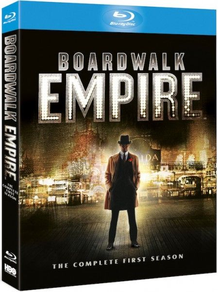 boardwalk-empire-season-one-blu-ray-cover