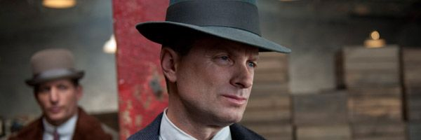 boardwalk-empire-shea-whigham-slice