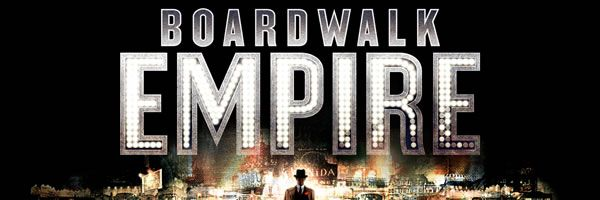 boardwalk-empire-title-logo-slice