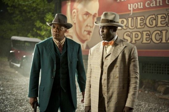 boardwalk-empire-two-impostors-1