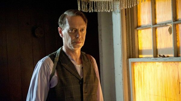 boardwalk-empire-two-impostors