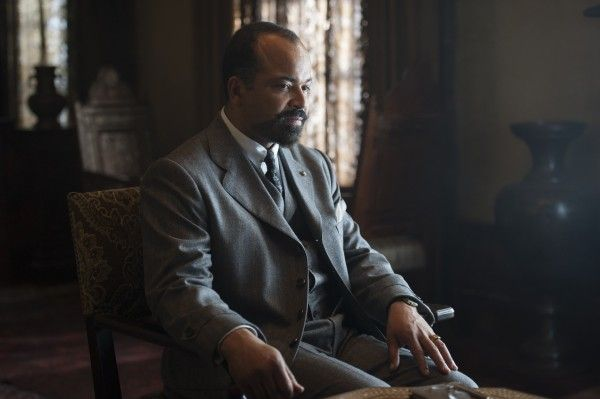 boardwalk-empire-what-jesus-said-jeffrey-wright
