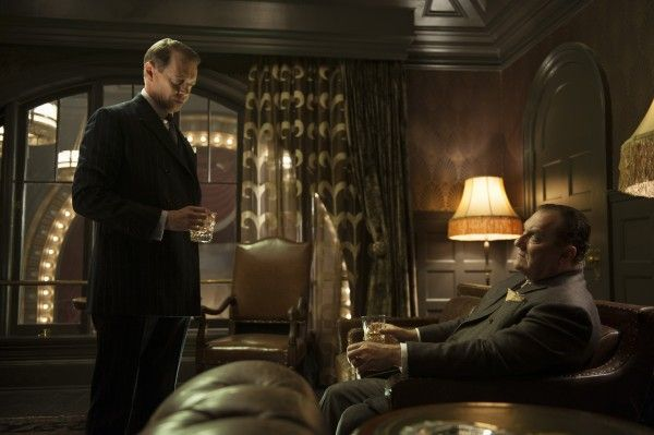boardwalk-empire-william-wilson-buscemi-root