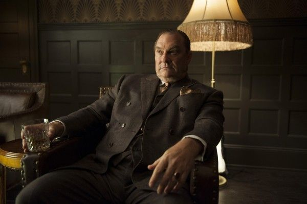boardwalk-empire-william-wilson-stephen-root