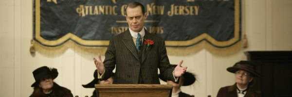 boardwalk_empire_hbo_steve_buscemi_image_slice