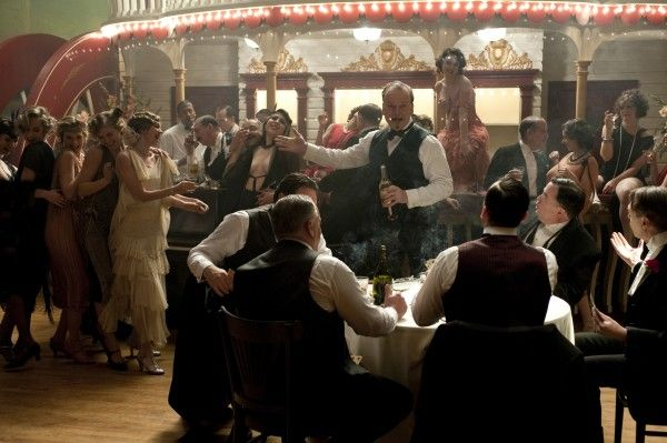 boardwalk_empire_image