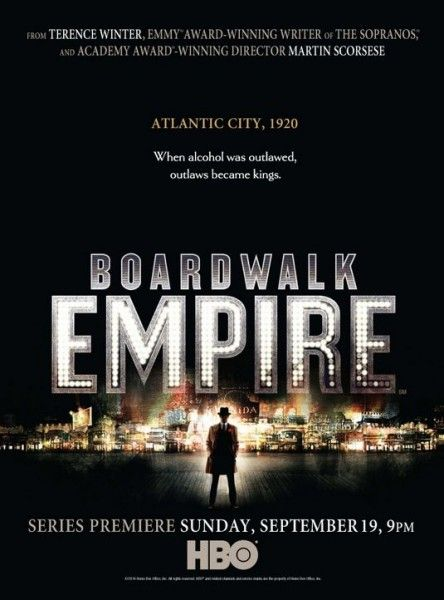 boardwalk_empire_tv_poster_01