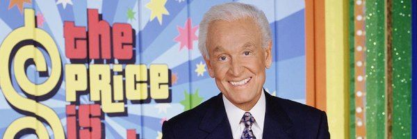 bob-barker-the-price-is-right-90th-birthday-slice