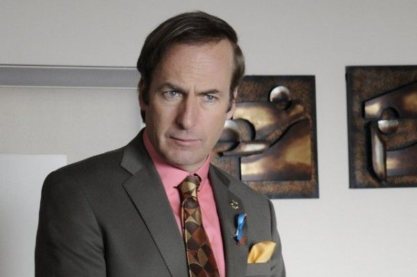 bob-odenkirk-breaking-bad-spin-off