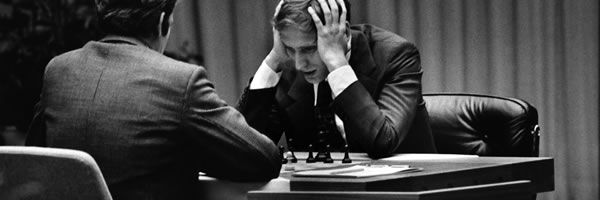 bobby-fischer-against-the-world-movie-image-slice-01